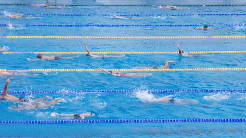 Piscina di martellago corsi sport e relax nelle piscine - Piscina trezzano sul naviglio nuoto libero ...